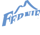 Fernie Alpine Resort Logo