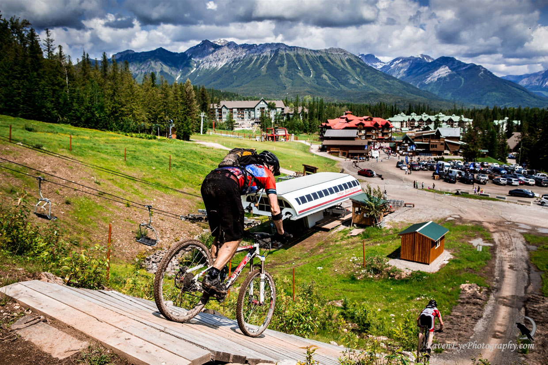 Fernie Alpine Resort Summer Opening Day Hotel In Fernie Bc
