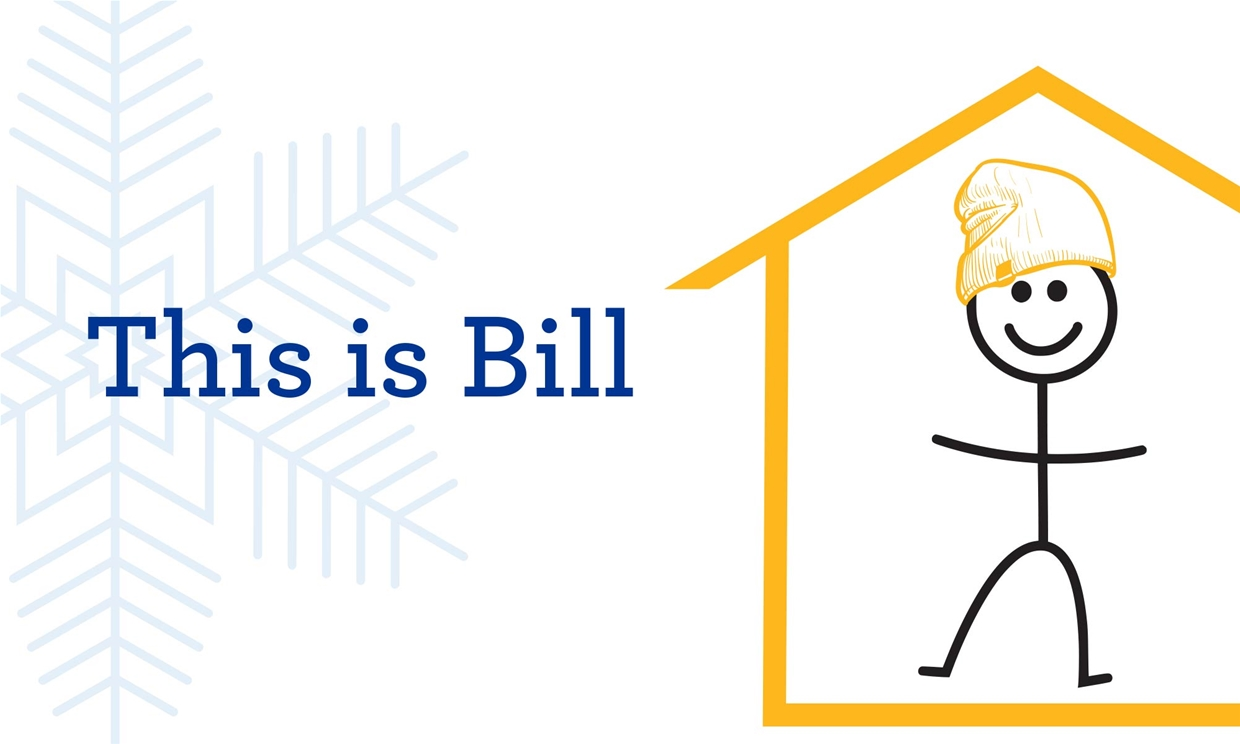 CWSAA This is Bill