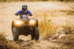 Fernie ATV Adventure Tours