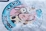 Happy Cow Ice Cream
