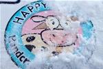 Happy Cow Ice Cream