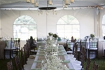 Patti's Party & Tent Rentals