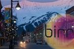 birr agency