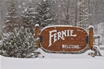 Fernie Chamber of Commerce