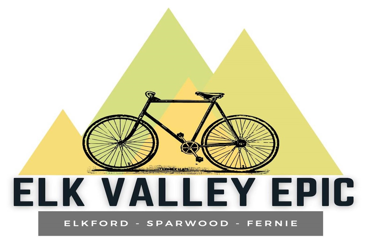 Elk Valley Epic
