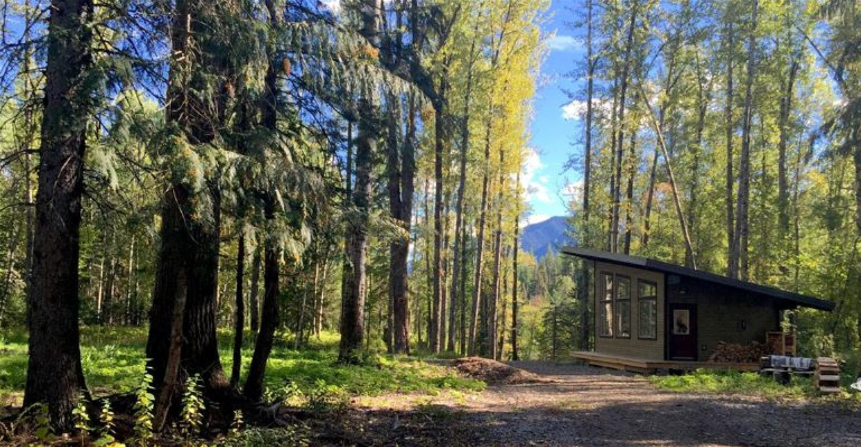 Fernie Nordic Centre available for rental