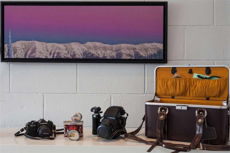 Kyle Hamilton Photography Gallery