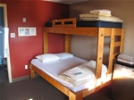 Raging Elk Hostel
