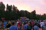 Wapiti Music Festival