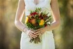 Mountain Bride Wedding Planning